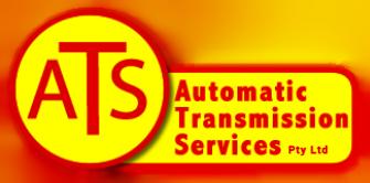 automatic transmission services lambton